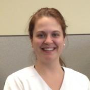 NurseFlood profile image