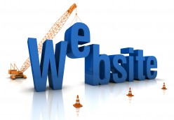 Websites Idea to Make Money - From .com to Riches