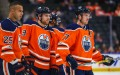 Two Minutes For Looking So Good: Don't Stop Believing (in the Edmonton Oilers Just Yet)
