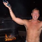 Drunken Chef profile image