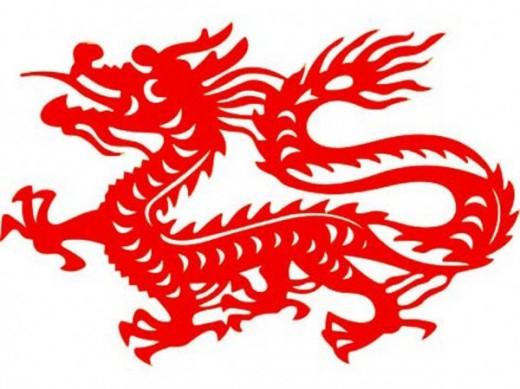 Chinese New Year Animals & Chinese Zodiac - A Great