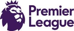 Premier League preview MD24