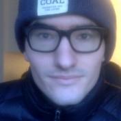 CrosbyAllison profile image