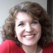 Megan McInnis profile image