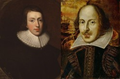 What's the Difference Between Shakespearean Sonnets and Miltonian Sonnets?