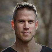 Coolsheks profile image