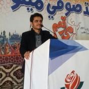 Jahanzaib Brohi profile image
