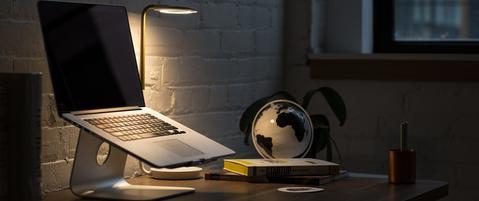 Journalism, Blogging is it work?
