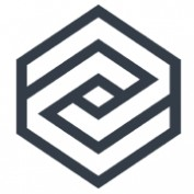 steampunk profile image