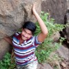 pragada madhubabu profile image