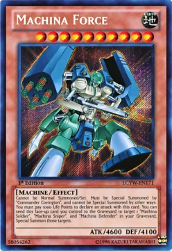 Top 10 Strongest (Highest ATK) Monsters in Yu-Gi-Oh