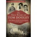 The True Story of Tom Dooley Book Review