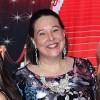 Adrienne Cannon profile image