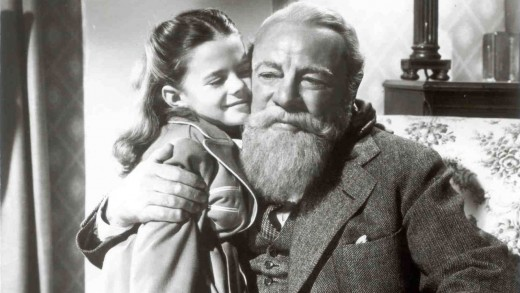 Miracle on 34th Street Top Family Christmas Movies
