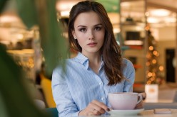 Coffee - Friend or Foe
