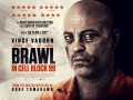 Vince Vaughn and Immorally Moral Brawl in Cell Block 99