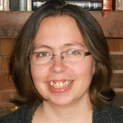 rachellrobinson profile image