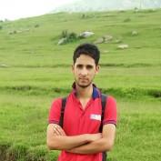 Amjid Altaf profile image