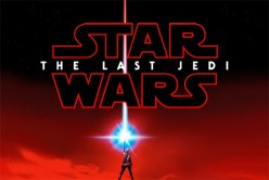 Movie Review: Star Wars Episode VIII: The Last Jedi (2017)