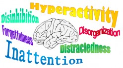 Attention Defict Hyperactivity Disorder (ADHD) Cure and treatments