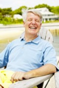 10 Retirement Planning Mistakes to Overcome