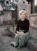 7 Interesting Facts About Marilyn Monroe