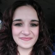 Stephanie Kaleto profile image