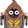 seegod profile image