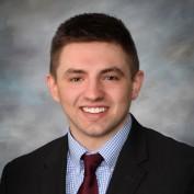 Corey Kaiser profile image