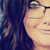 HeatherVargas profile image
