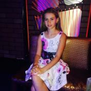 VeronicaBlogica profile image