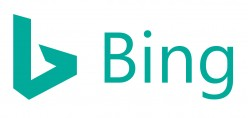 Making the Switch to Bing