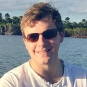 Wyatt Winters profile image
