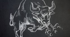 The 2018 Yearly Forecast for Taurus