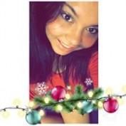 Jessica Stiles profile image