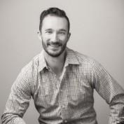 Scott Schoeneberg profile image