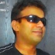 Eliteanandkumar profile image