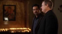 Criminal RHYMES (Season 5)
