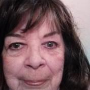 Phyllis Doyle profile image