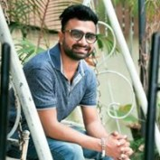 Imran Mahmudul profile image