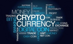 Investing In Cryptocurrrency