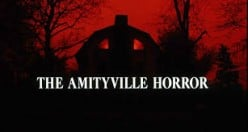 TBT: The Amityville Horror