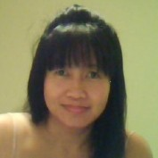 marialinacastro profile image