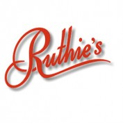 ruthiesbbq profile image