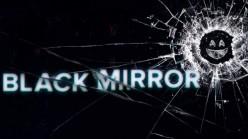 Black Mirror: Season 4 Review