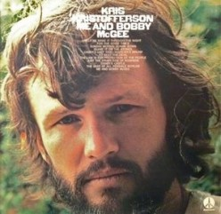 Kris Kristofferson- Blame It on the Stones?