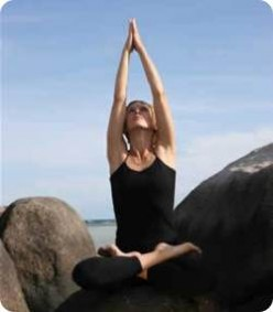 Introduction to Modern Yoga Practices