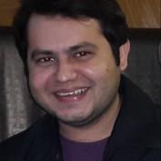 zubairameen profile image