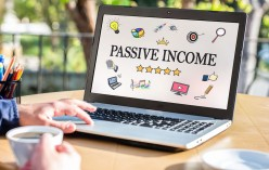 How Everyone Can Make Money by Creating Passive Income