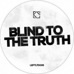 Unbeliever's - Blind to the Truth